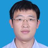 Li Bingsen